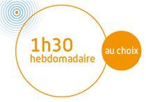 1h30-heb-orange