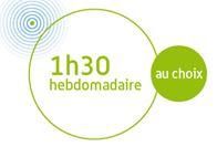 1h30-heb-vert