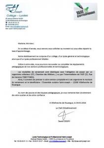 Taxe-apprentissange-lettre